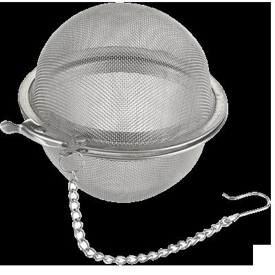 Large Tea Steeper Ball