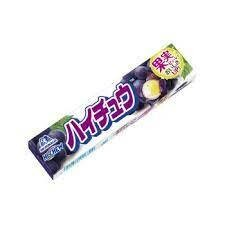 Morinaga Hi-Chew Grape (57G)