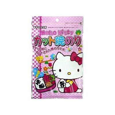 Nagai Nori Hello Kitty Yaki Nori (2.4G)