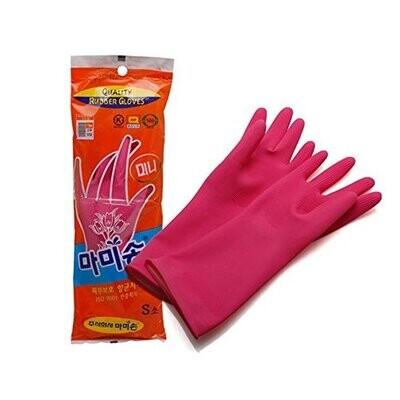 Mamison Rubber Glove