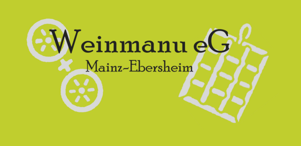 Weinmanu eG Onlineshop