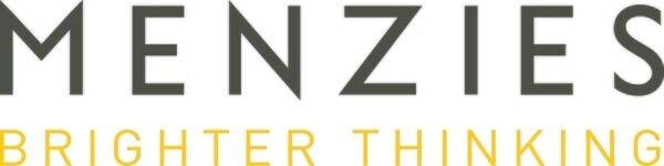 Menzies Invoicing