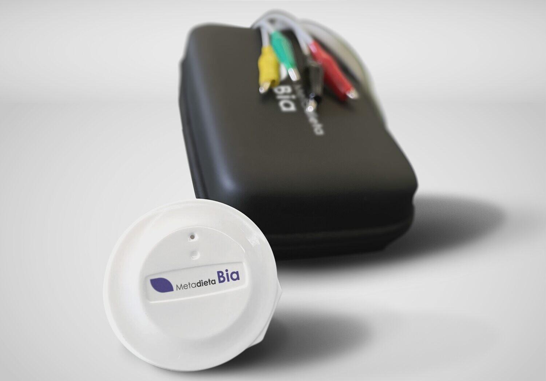 Metadieta Bia Ambulatorio - 25 Test Mese
