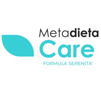 Rinnovo Metadieta Care - Formula Serenità
