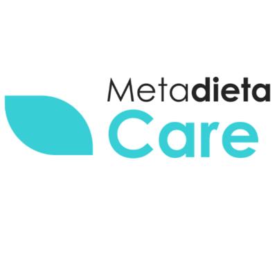 Rinnovo Metadieta Care