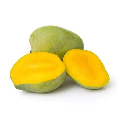 Malgoa - Mango per kg
