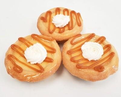 Buttertart Cheesecakes