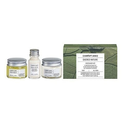 Sacred Nature Discovery Kit - AVAILABLE JUNE 24TH