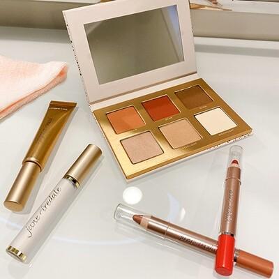 Clean Beauty Power Packs