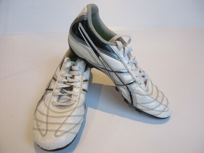 Nike Mercurial Lethal Shot CS 3 Football Boots US6 (Near-New) (EC213)