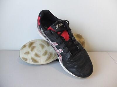 Asics Gel Lethal Club US7.5 Football Boots (Near-New) (EC030)