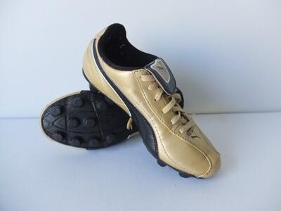 Puma US3 Football Boots (Near-new) (EC007)