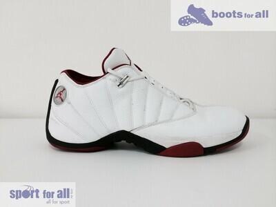 Air Jordan Basketball Shoes Mens US13 UK12 (Near-New) (EC100)