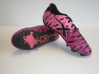Blades Football Boots US5 (Near-New) (EC239)