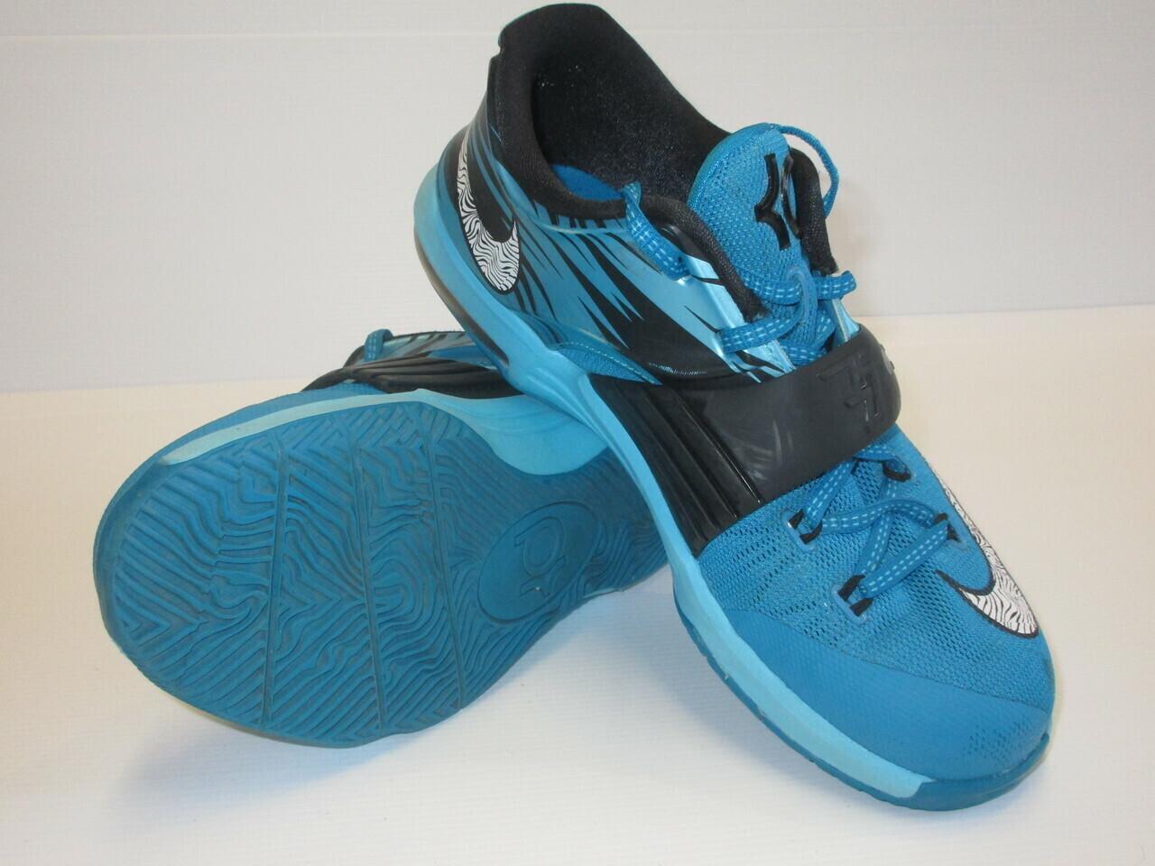 Nike Running Shoes US5 (Near-New) (EC255)