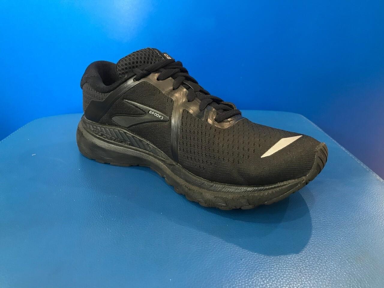 Brooks Adrenaline 20 GTS XX Running Shoes Womens US9 (New) (EC803)