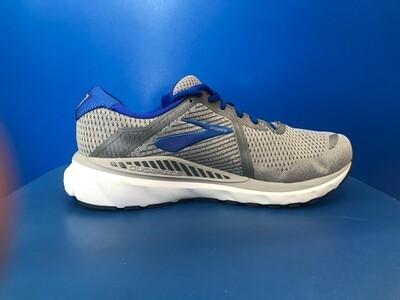 Brooks Adrenaline 20 GTS XX Running Shoes Mens Extra Wide (4E) US10.5 (New) (EC802)