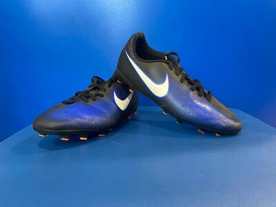 Obra II Elite FG Football boots US4 (Near-new) (EC652)
