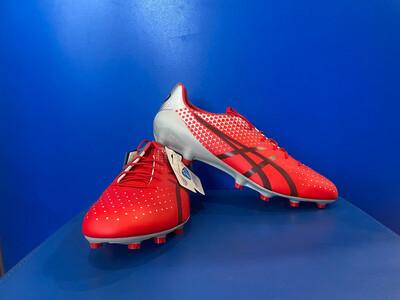 ASICS Menace 3 Men's Football Boot US14 (New) (EC1643)