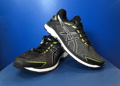 ASICS GT-2000 7 Running Shoes Mens US 11.5 (New) (EC807)