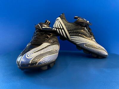 Sfida Python Football Boots US13J (Near-new) (EC001)