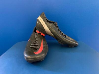 Nike Mercurial Football Boots US6 (Near New) (EC353)