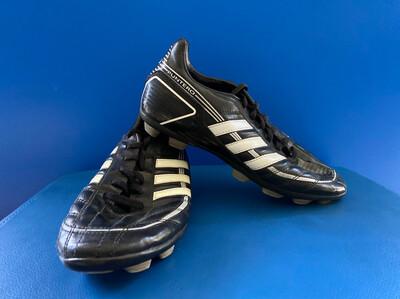 Adidas Puntero Football Boots US6 (Near New) (EC379)