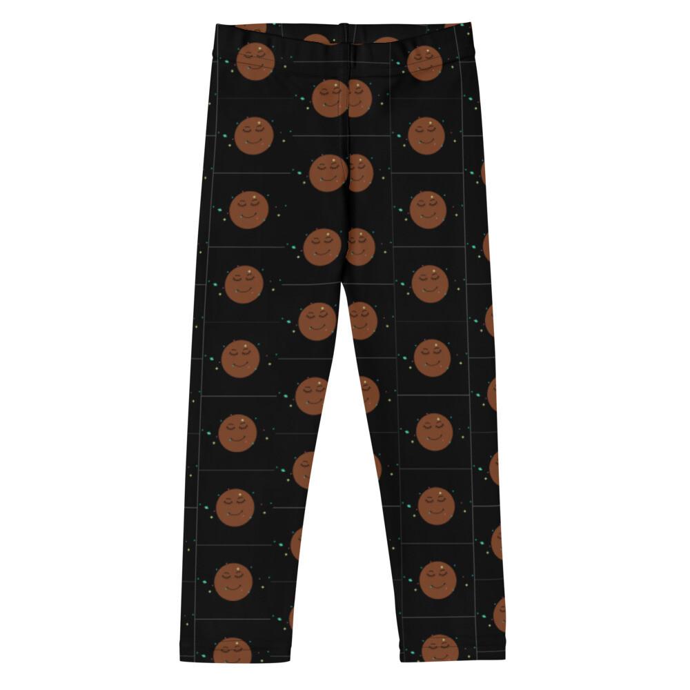 GNBC Pajama Bottoms