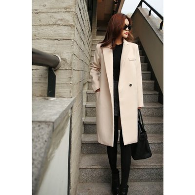 Women's Winter Jackets