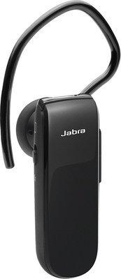Jabra - Classic Bluetooth Headset
