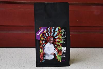 Dark Roast Ethiopian Yirgacheffe Artisan Roasts Premium Coffee