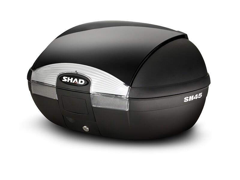 MALETERO SHAD SH 45