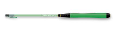 Tanuki XL-1 - (Green) Italian - Sold Out