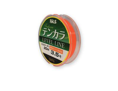 Nissin Orange Tenkara Line