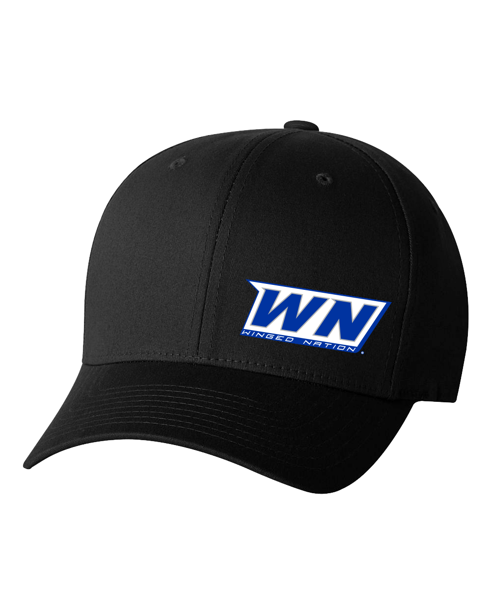 WN Logo Flexfit Cap