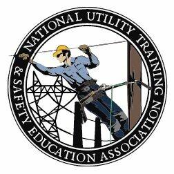 National Utility Training & Safety Education Association - Membership
