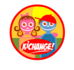 Kichange Currency for Kids