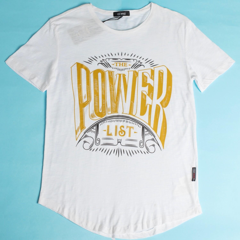Camiseta Gee2 Island