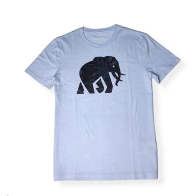 Camiseta Banana Republic