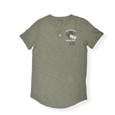 Camiseta Express