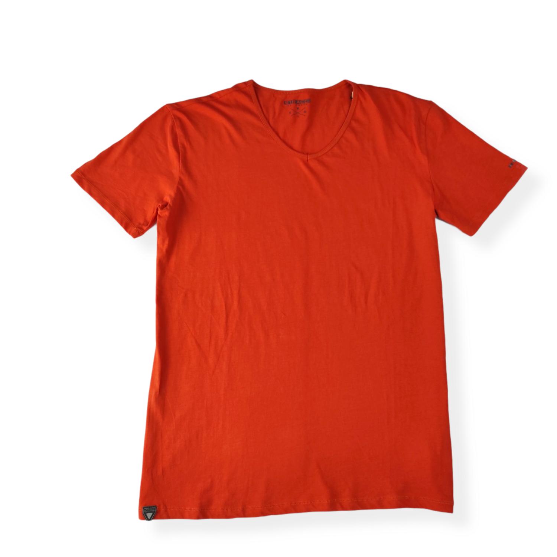 Camiseta Stracci