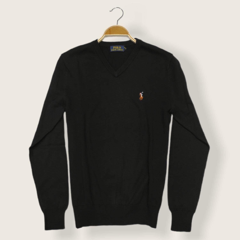 Suéter Ralph Lauren