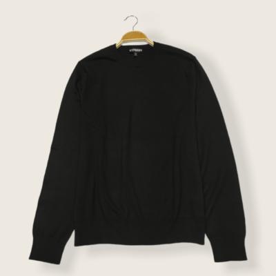 Suéter Express