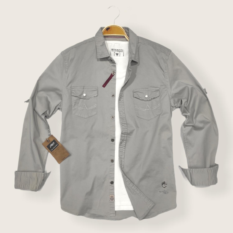 Camisa Active Fashion
