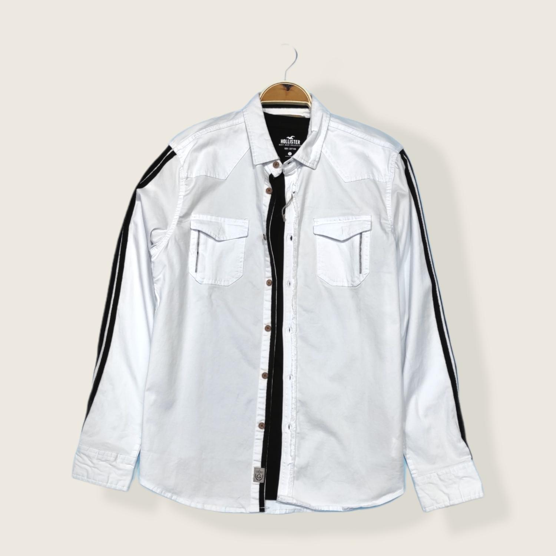 Camisa 1969
