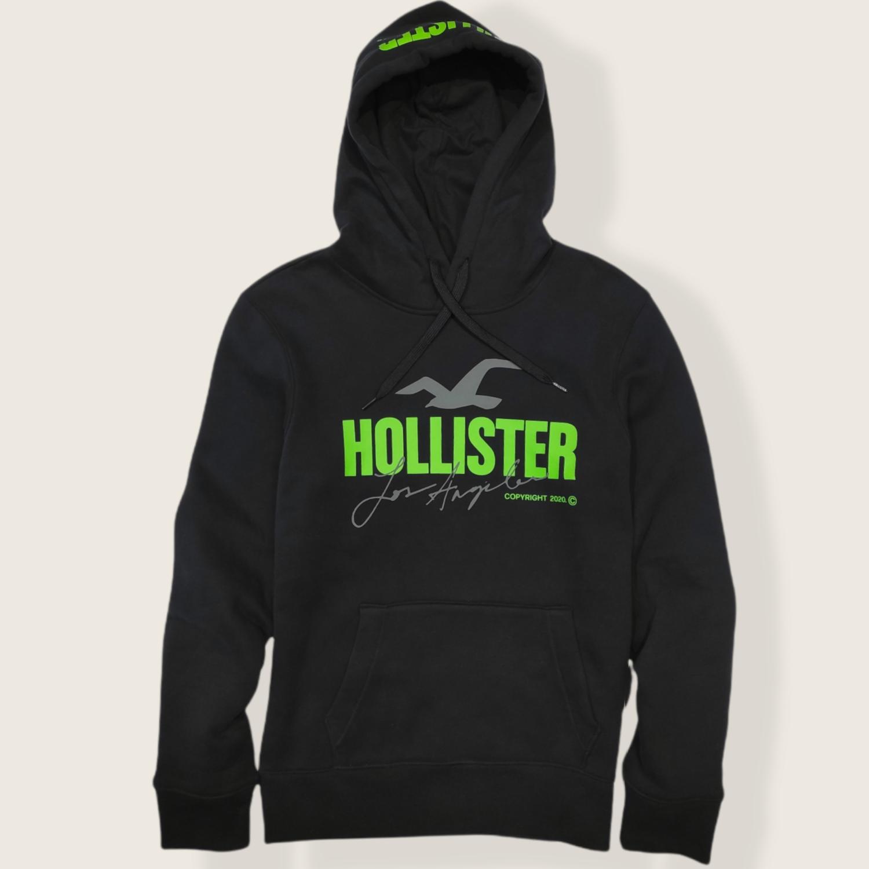 Hoodies Hollister