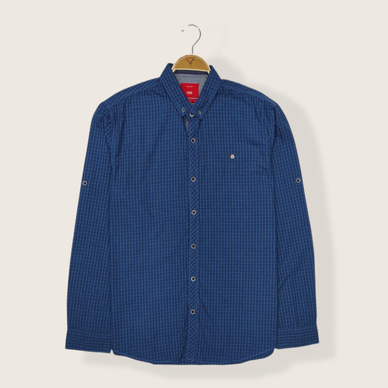 Camisa  1985