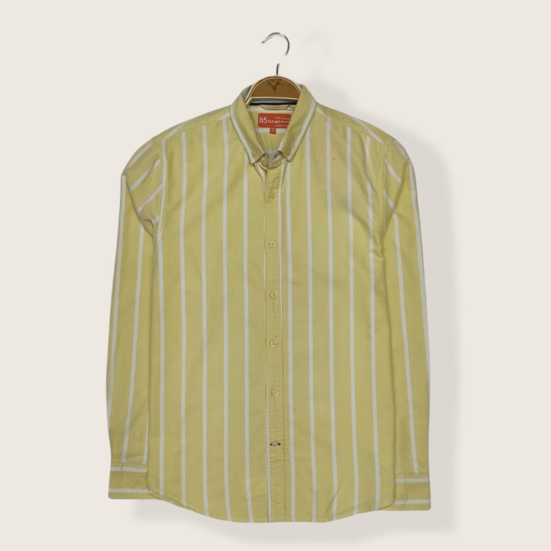 Camisa Buruska