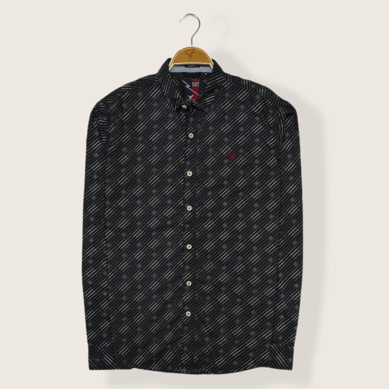Camisa Black Eagle