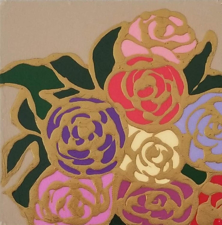 Roses #1